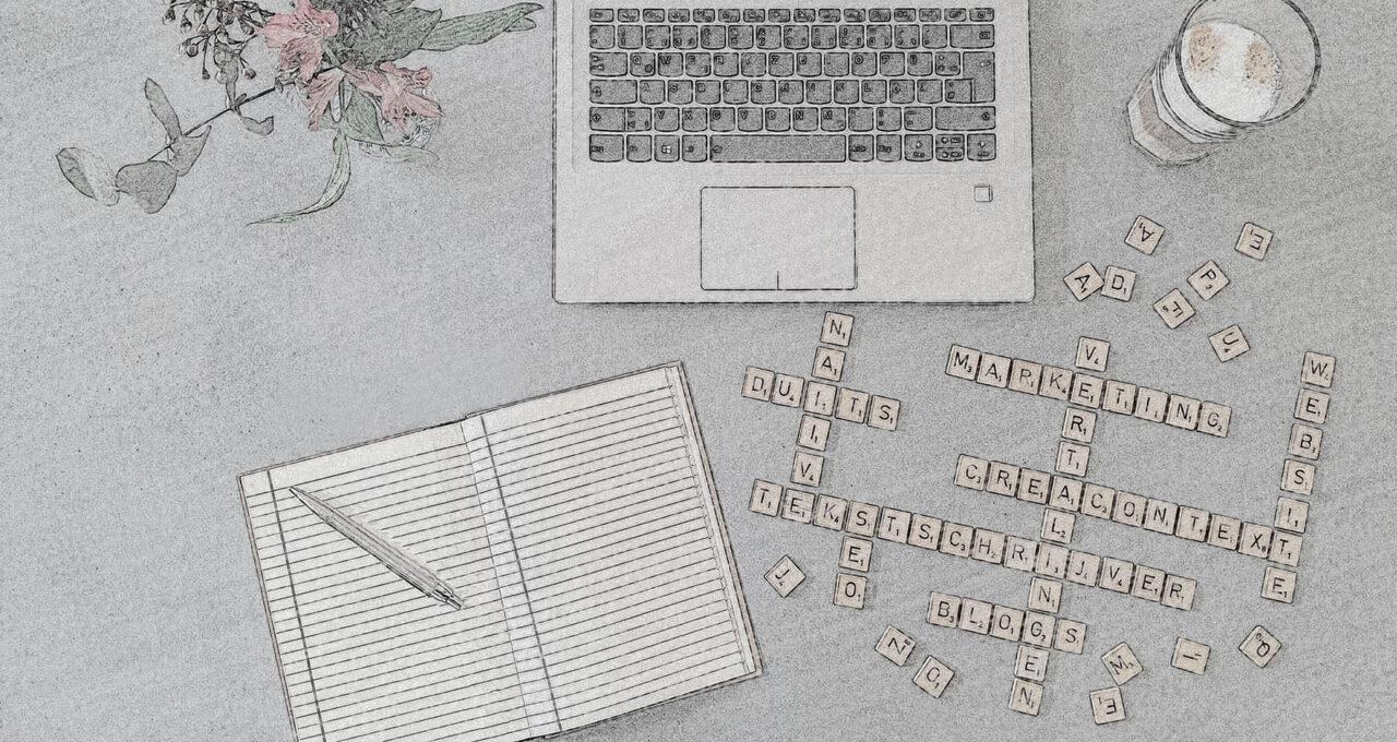 Homepage Slide Creacontext